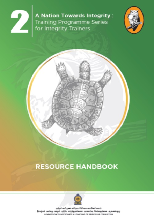 2-resource-book---english.jpg
