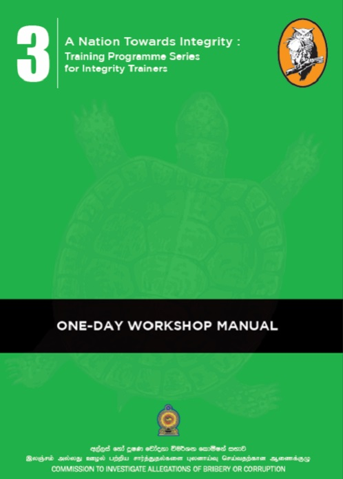 3-one-day-workshop-manual---english.jpg